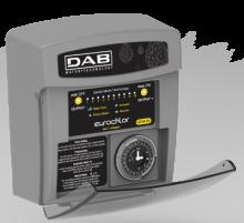 DAB Eurochlor Power Pack